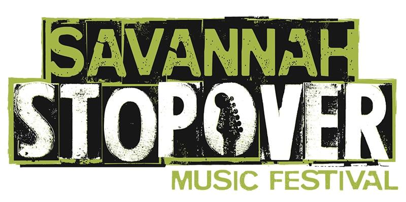 2018 Savannah Stopover Music Festival | Savannah Dream Vacations