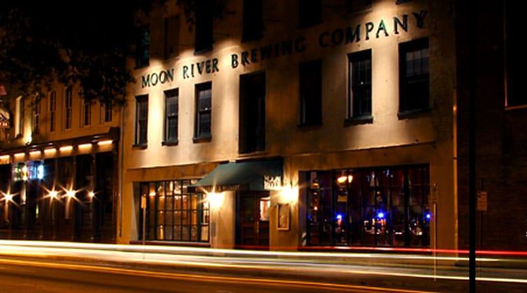 Halloween in Savannah | Things to Do | Savannah Dream Vacations