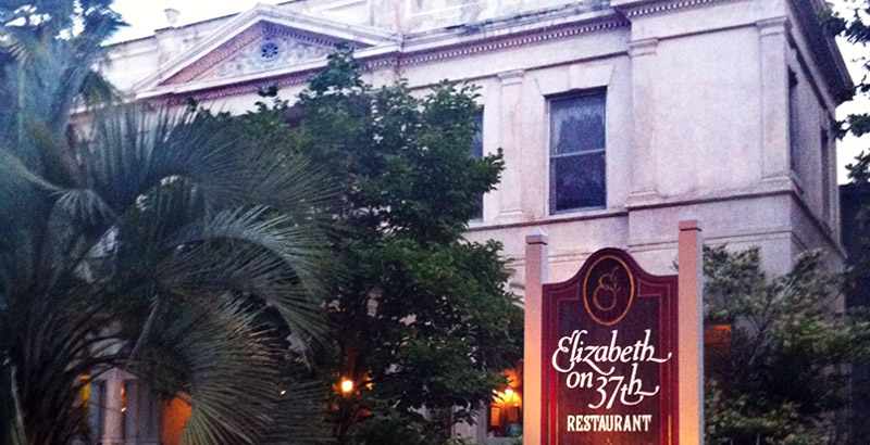 10 Essential Places to Eat in Savannah | Savannah Dream Vacations