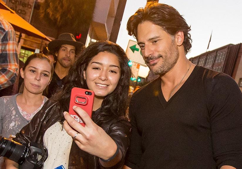 Celebrities Attending This Year's Savannah Film Festival | Savannah Dream Vacations