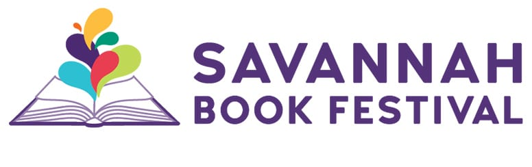 2018 Savannah Book Festival | Speakers & Highlights | Savannah Dream Vacations